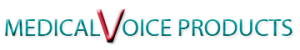 medicalvoiceproducts.com