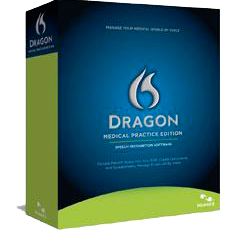 Dragon Medical Practice Edition, Upgrade