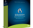 Dragon Medical Practice Edition-No MNT