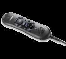 Dictaphone PowerMic II Non-Scanner